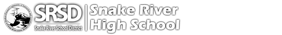 Snake River High School